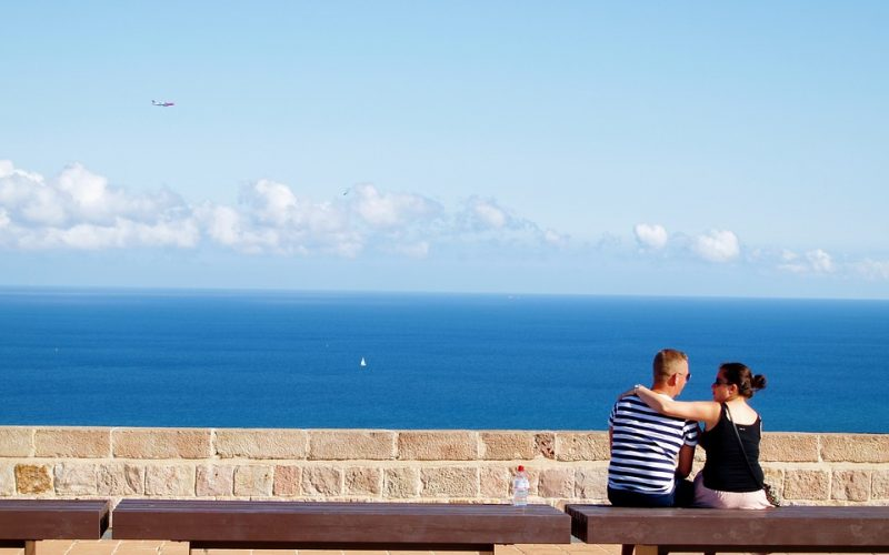 ocean dating dating tips blogs